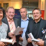 DGL Jahrestagung mit Dr. Thorsten Kleinert