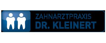 Zahnarztpraxis Dr. Kleinert